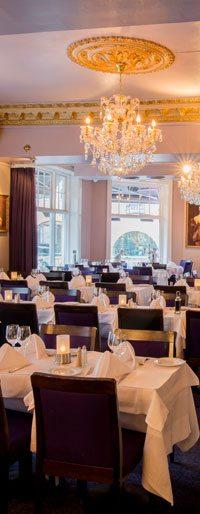 restaurant_side